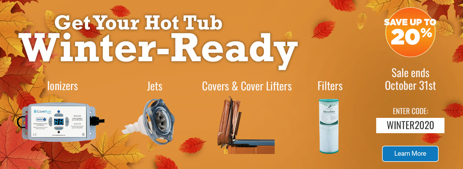 hot-tub-tune-up-sale