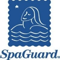 SpaCare Pool Watercare Products