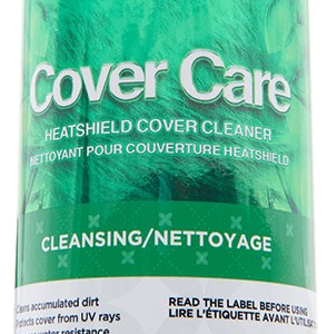 Hot Tub Cover Care Cleaner 500 mL