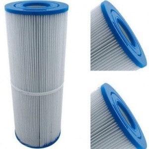 hot tub filters 300 x 300