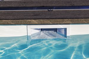 Spring Tips for Pool Opening Process