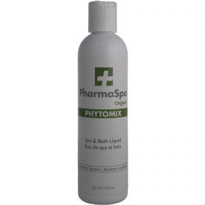 PharmaSpa Phytomix Spa & Bath Liquid 237 mL