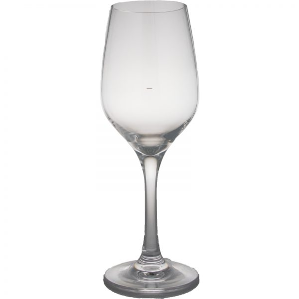 unbreakable red wine glass