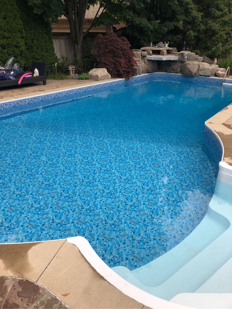 pool-liner-after