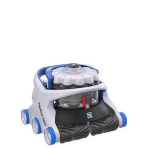 Hayward Aqua Vac 600 Robotic Pool Cleaner
