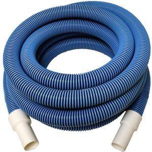 vacuum hose for manual pool vacuums