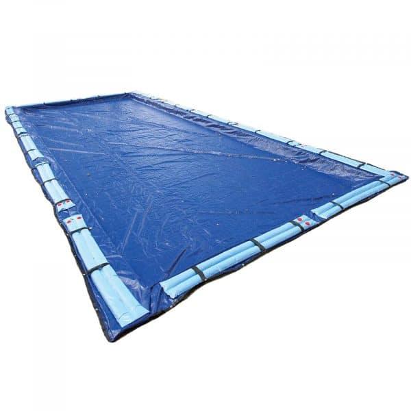 Pool Waterbag or Tarp Winter Cover