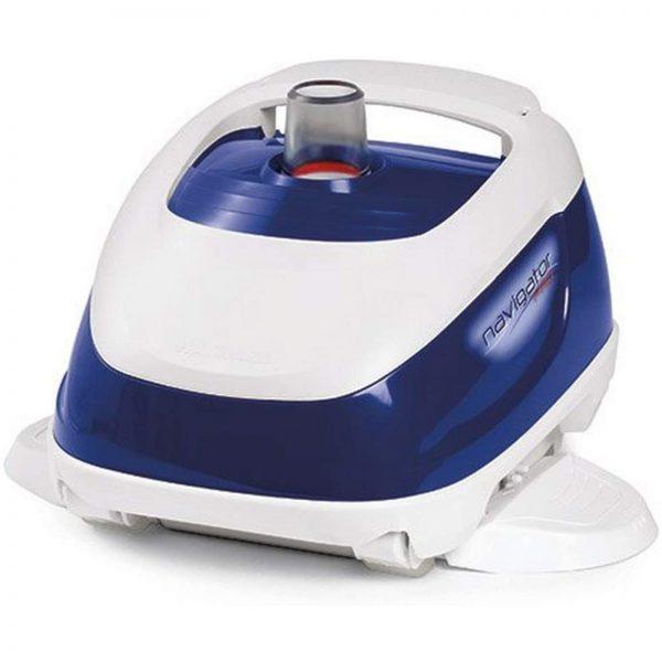 Navigator Pro Suction Cleaner