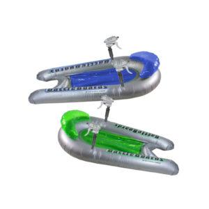Pool Float Game Battleboard Squirter Battle Board