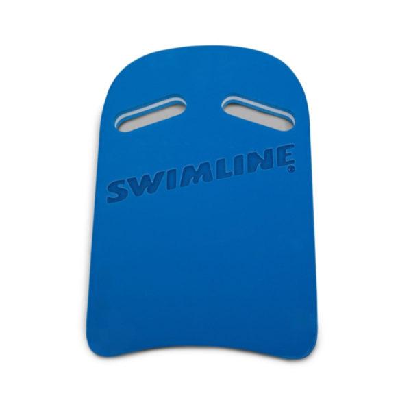 Swimline Foam Kickboard
