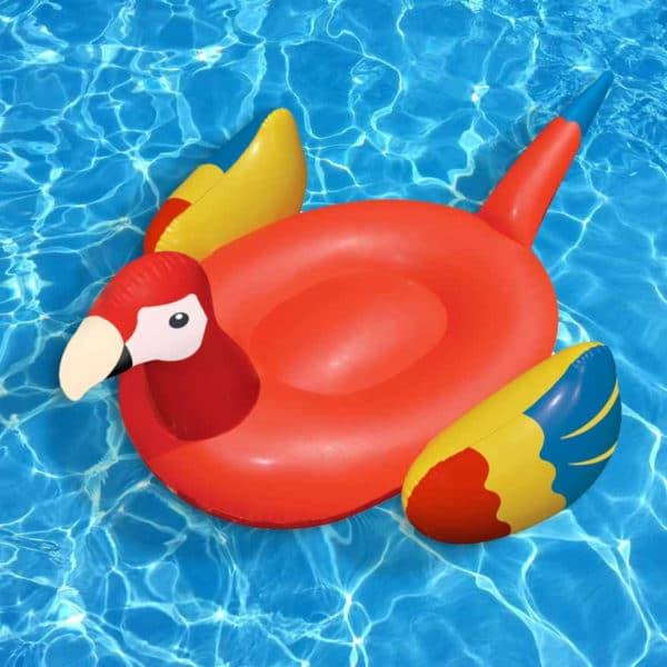 Swimline Parrot Float Pool Toy