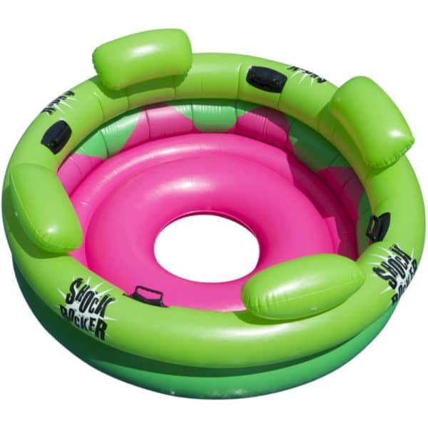 Swimline Shock Rocker Pool Toy Float