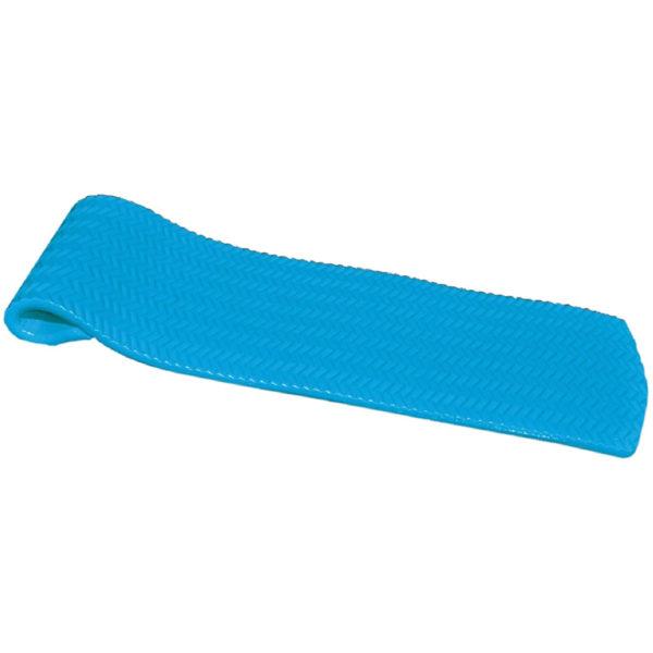 Swimline Soft Skin Mattress Foam Pool