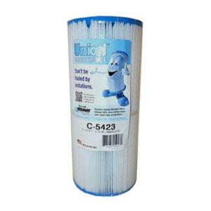 Marquis Filter Unicel C-5423