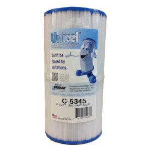 Dynasty Spas Unicel C-5345 Cartridge Filter