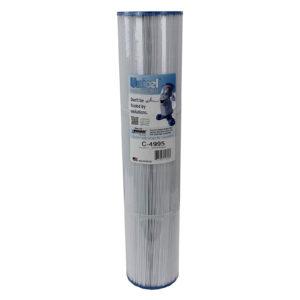 Coast Spa Filter Unicel C-4995