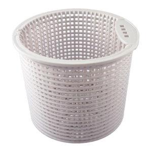 Jacuzzi Skimmer Basket Plastic Hand Grip