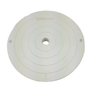 Kafko Equator Skimmer Lid Center Hole