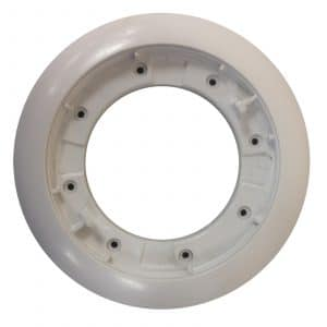 Aqua Lamp Adapter Ring Pool Light