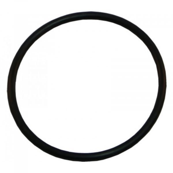 Aqua Lamp O-Ring Pool Light