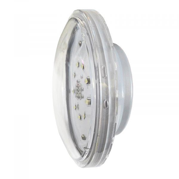 Aqua Lamp White LED Light Pool