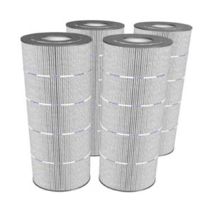 Hayward Cartridge Filter Replacements 425 Square Feet