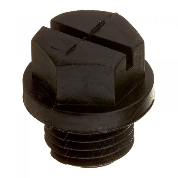 Hayward Super Pump Drain Plug