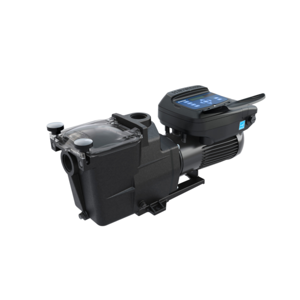 Hayward Super Pump VS 700– Expert Line