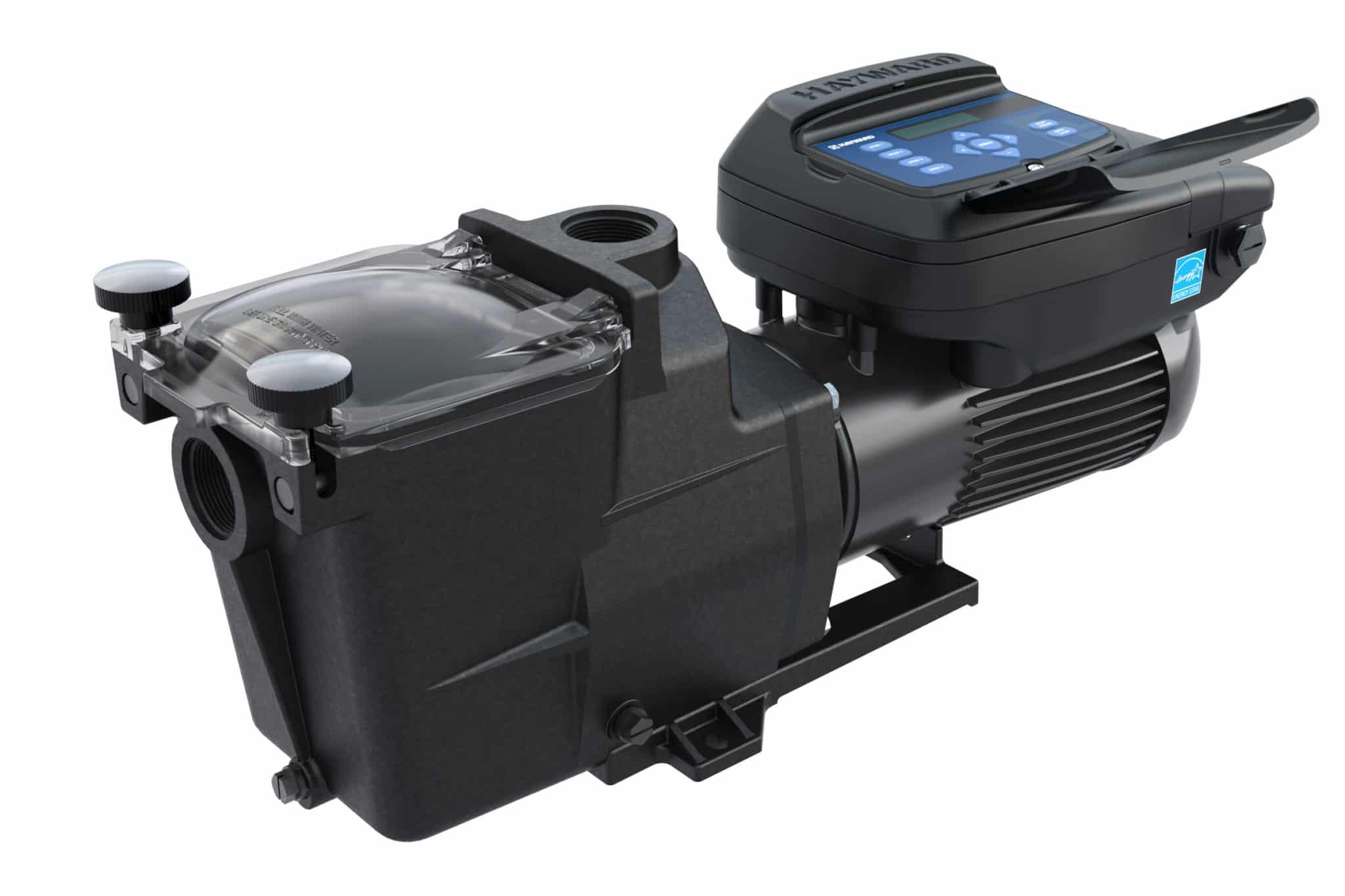 Hayward Super Pump VS 700 – Expert Line®