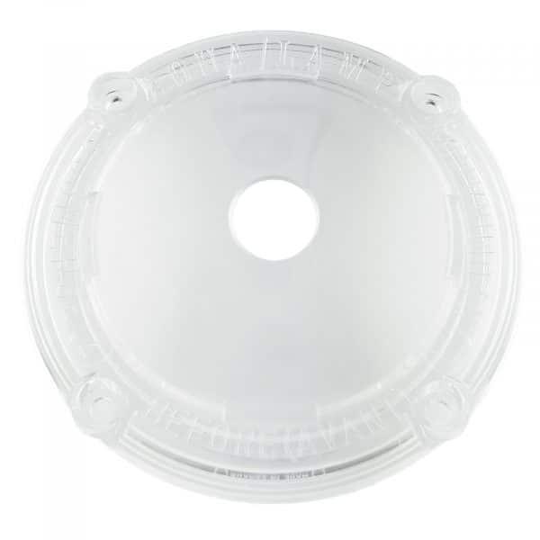 Aqua Lamp Lens Pool Light