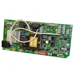 Beachcomber Circuit Board – SST-10