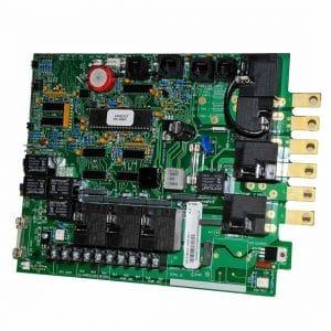 Beachcomber Circuit Board – Digital 3000