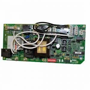 Beachcomber Circuit Board – SST-20
