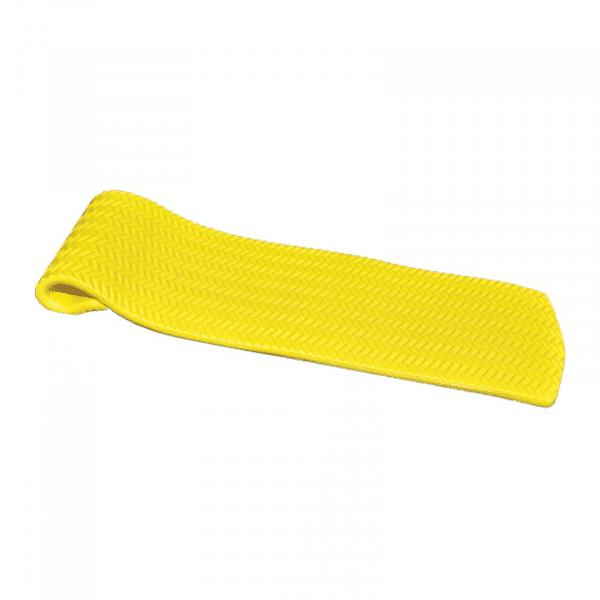 SofSkin Floating Mattress -yellow